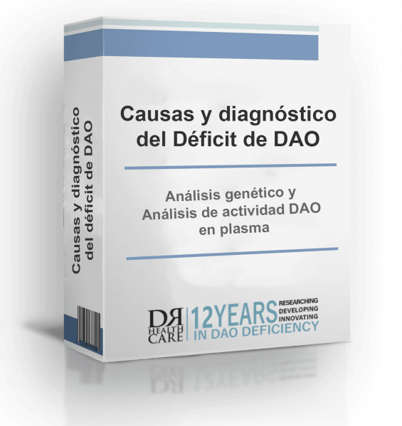 ebook-Causas-y-diagnóstico-del-déficit-de-DAO-compressor
