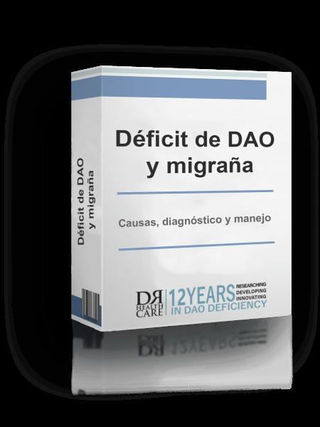 ebook-déficit-de-DAO-y-migraña-3