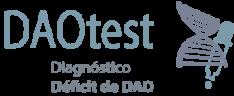 logo-DAOtest